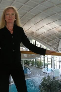 Marion Schneider Toskanaworld