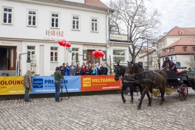 2016-02-15-residenz-weimar-2
